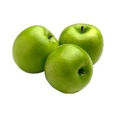 Яблоки Гренни Смит кг *