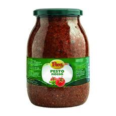 Соус песто из сушеных томатов Pucci 1000 гр