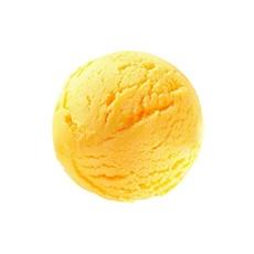 Сорбет Айсберри манго 3 кг