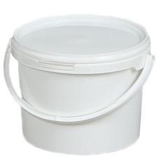 Молокосодержащий продукт с змж по технолог. творога Фермерский 9% Рязань ~ 3 кг