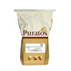 Смесь для тостового хлеба Изи Тост Пуратос ~ 25 кг