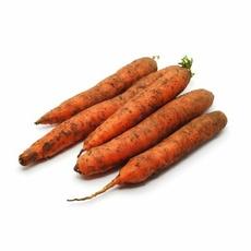 Морковь кг