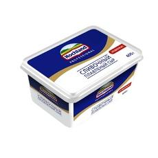 Сыр Плавленный Hochland Professional 400 гр