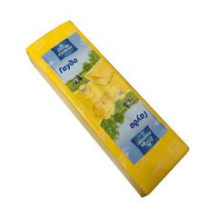 Сыр Гауда 48% Oldenburger ~ 3 кг