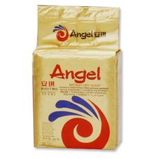 Дрожжи сухие инстантные Angel Китай 500 гр