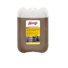 Средство для очистки оборудования Ника КМ 6 кг*