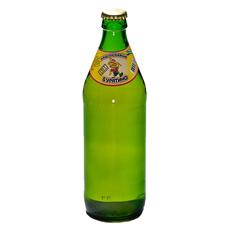 Напиток сильногазированный Широкий Карамыш Буратино 0,5 л
