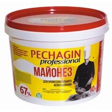 Майонез Pechagin Professional
