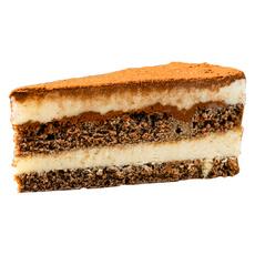 Торт Тирамису Классический 1450 гр