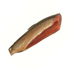 Форель спинка х/к н/коже Рыбное дело ~ 2,5 кг