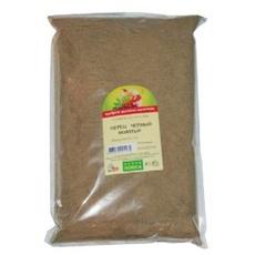 Перец черный молотый ~ 1 кг