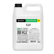 Средство моющее для рук антисептическое CLF 5 л