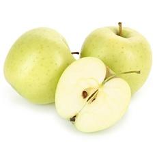 Яблоки Голден кг *