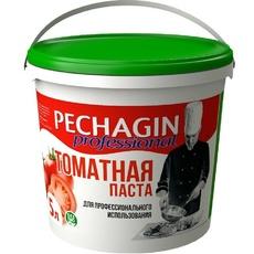 Томатная паста Pechagin Professional 25% 10 кг