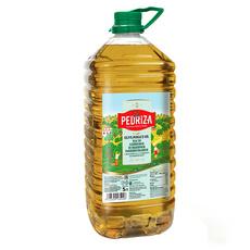 Масло оливковое Pomace La Pedriza 5 л