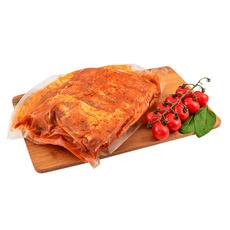 Ребра свиные в маринаде Су-Вид 0,8 кг