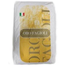 Мука из мягких сортов пшеницы 00 Giallo 25 кг