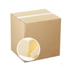 Маргарин для приготовления крема 84% (M312H) ~ 20 кг