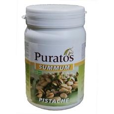 Саммум фисташковый Пуратос 1 кг