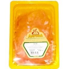 Филе грудки куриное заморозка Дарина 0,8 кг