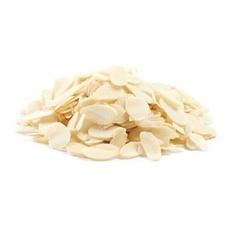 Лепестки арахиса ~ 10 кг