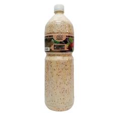 Соус ореховый 1,5 л