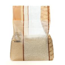 Рис пропаренный (сумка) 5 кг