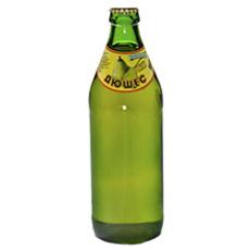 Напиток Дюшес сильногазированный Широкий Карамыш  0,5 л