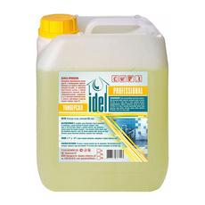 Универсальное конц. моющее средство с антимикробным действием IDEL Универсал 5 л