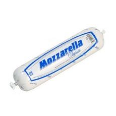 Моцарелла Аньково 45% белковый продукт ЗМЖ