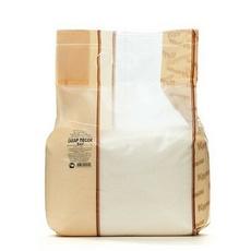 Сахарный песок 5 кг