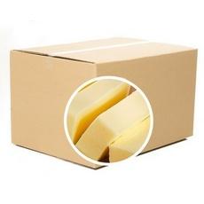Спред растительно-жировой для взбивания 82,5% ММЗ ~ 10 кг