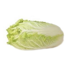 Салат Китайский кг *