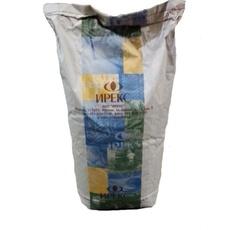 Смесь хлебопекарная Интеграл ~ 20 кг
