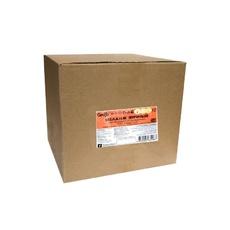 Меланж охлажденный пастеризованный ~ 10 кг