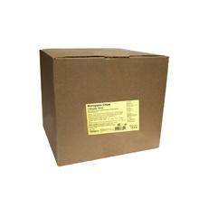 Шоколадная глазурь Чипс темная (дробсы) ~ 10 кг