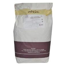 Смесь хлебопекарная Ирекс Пумперникел ~ 25 кг