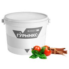 Маринад Сибирский гриль Гурмикс 5 кг