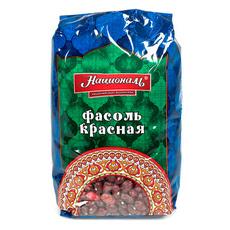 Фасоль Красная Националь 450 гр