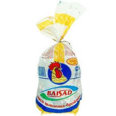 Цыпленок бройлер зам. Байсад ~ 1,6 кг