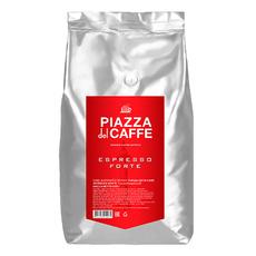 Кофе в зернах Jardin Piazza del Caffe Espresso Forte 1 кг