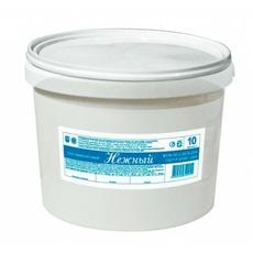 Соус майонезный Экономный Провансаль 15% ТМ Нежный 10 кг