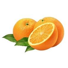 Апельсины отборные кг *