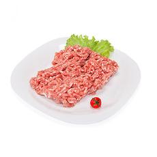 Фарш свиной заморозка Чернышихинский МК 1,5 кг