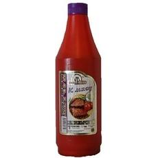 Кетчуп шашлычный Гвин Пин пл/б 900 гр