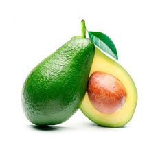 Авокадо кг *