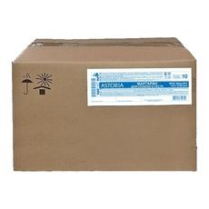 Маргарин для слоеного теста 82% вес. (M526) ~ 10 кг