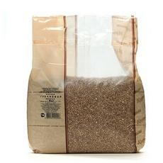 Гречневая крупа (сумка) 5 кг