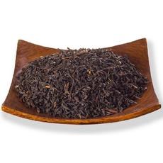 Чай черный мелкий лист 1 кг