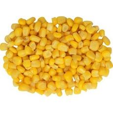 Кукуруза зерно зам. ~ 10-12 кг